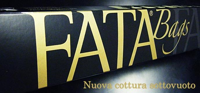 姉妹商品カルタファタをはじめ、欧米で発売されて以来、多くの調理現場で革命を起こしているDecorfoodの製品。中でも大きな関心を寄せられている製品FATABAG/ファタバッグが、いよいよ日本でも発売されます。その魅力的な内容をご確認ください!