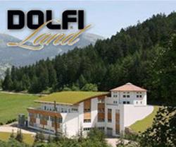 DOLFI社について